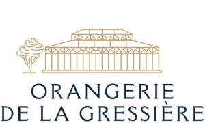 ORANGERIE DE LA GRESSIERE