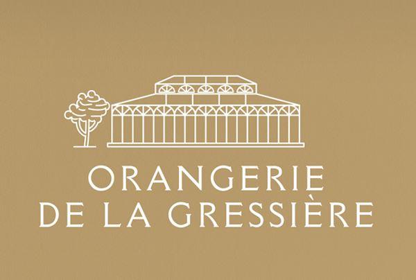 VIGNETTE_ORANGERIE